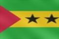 São Tomé et Principe